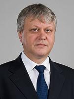 Чанко Миндов Мирчев