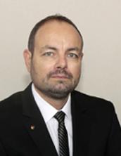 ГЕОРГИ ПЕТРОВ ДРАКАЛИЕВ