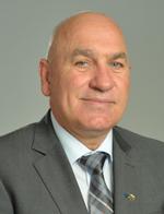 КОСТАНТИН ЙОРДАНОВ ЛУКОВ