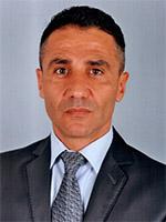 МИЛЕН НЕНЧЕВ НЕНЧЕВ