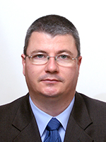 Радослав Петров Петков