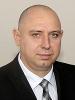 АНТОН ПЕНЕВ БЕРДАНКОВ