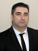 ЙОРДАН КРАСИМИРОВ КОЗАРОВ